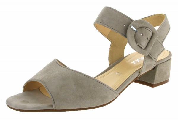 Gabor Damen Sandalette - Bild 1