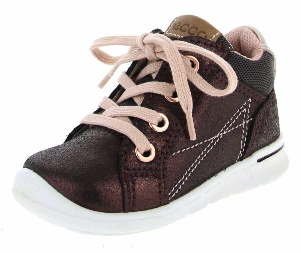 Ecco Kleinkinder Mädchen Boots - Bild 1
