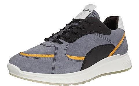 Ecco Herren Sneaker ST.1