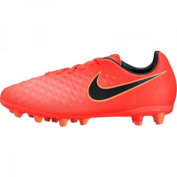 Nike JR MAGISTA OPUS II AG-PRO - Bild 1
