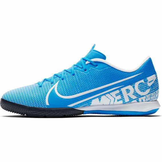 Nike VAPOR 13 ACADEMY IC - Bild 1