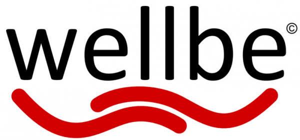 Wellbe