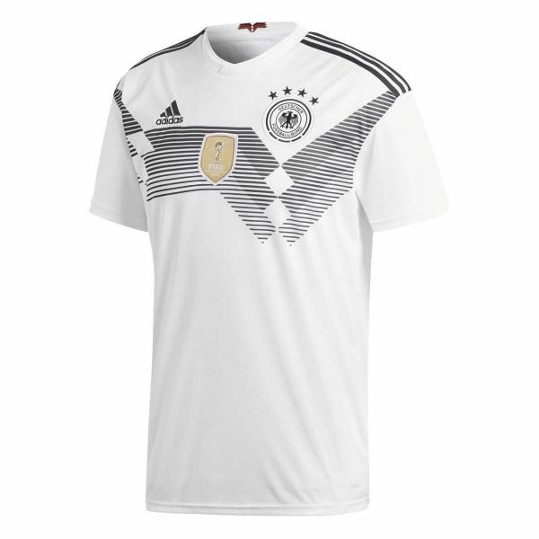 adidas DFB H JSY - Bild 1