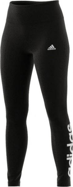 adidas Essentials High-Waisted Leggings - Bild 1