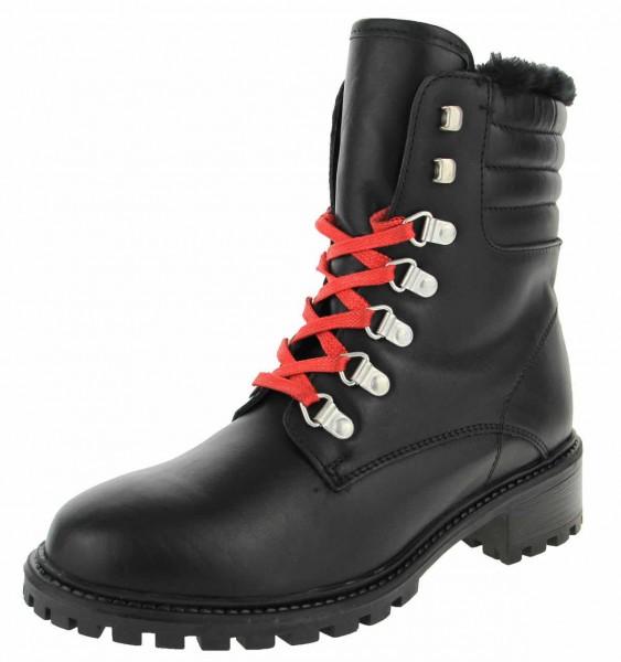 Poelman Damen Boots - Bild 1