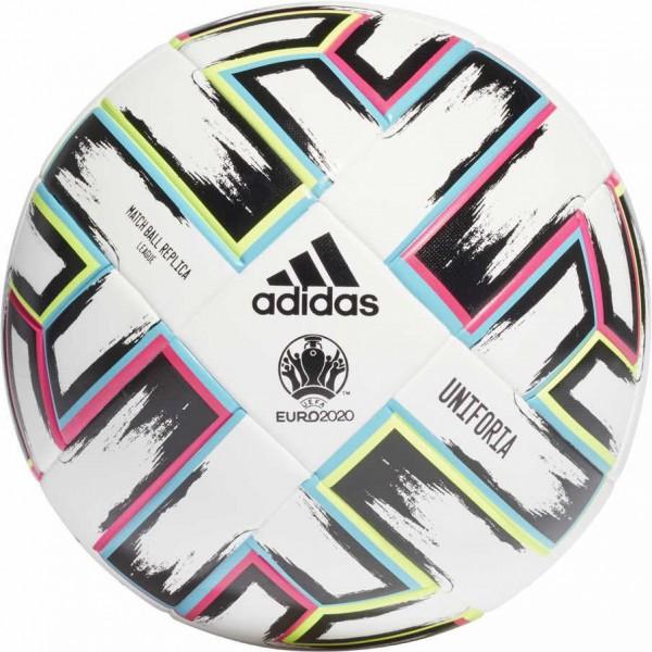 adidas Uniforia League Box Ball - Bild 1