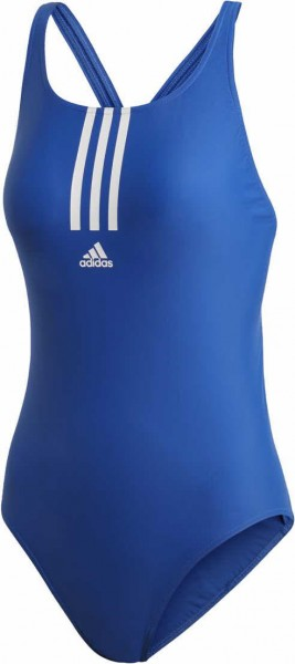 adidas SH3.RO 3-Streifen Badeanzug - Bild 1