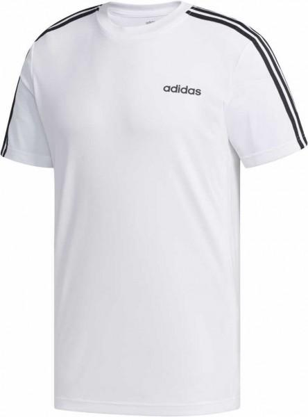 adidas Design 2 Move T-Shirt - Bild 1