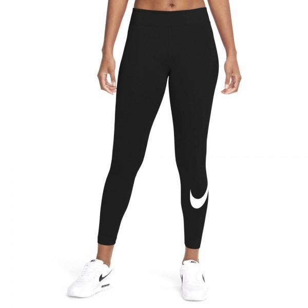 Nike Damen-Leggings - Bild 1