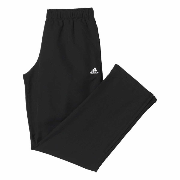 adidas Essentials Stanford - Bild 1