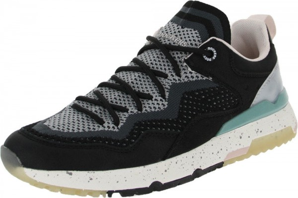Dockers Damen Sneaker - Bild 1