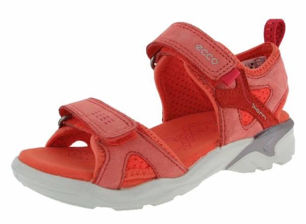 Ecco Biom Sandale Raft - Bild 1