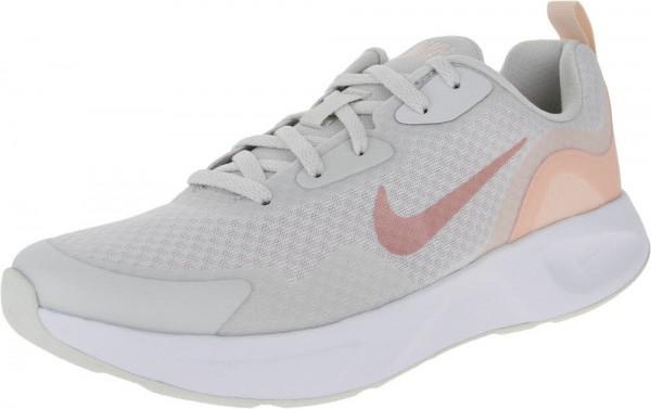 Nike Wearallday Damen Sneaker - Bild 1