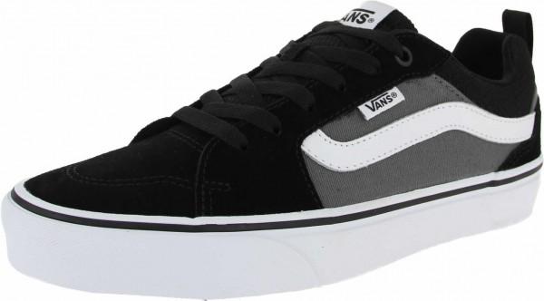 Vans Herren Fashion Sneaker Filmore - Bild 1