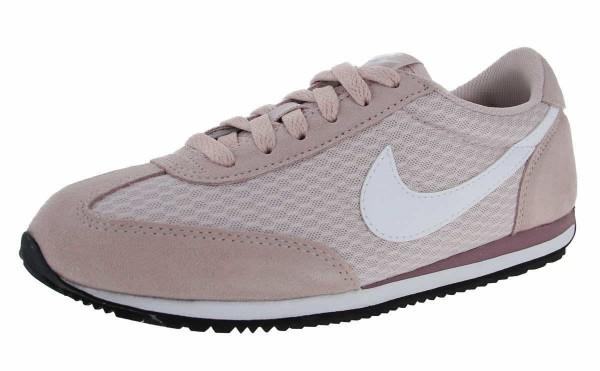 Nike OCEANIA - Bild 1