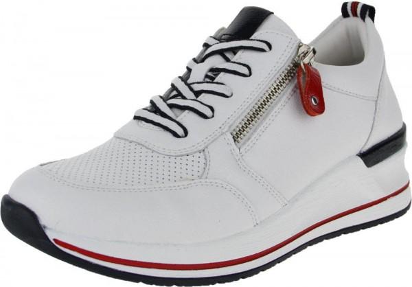 Remonte Damen Sneaker - Bild 1