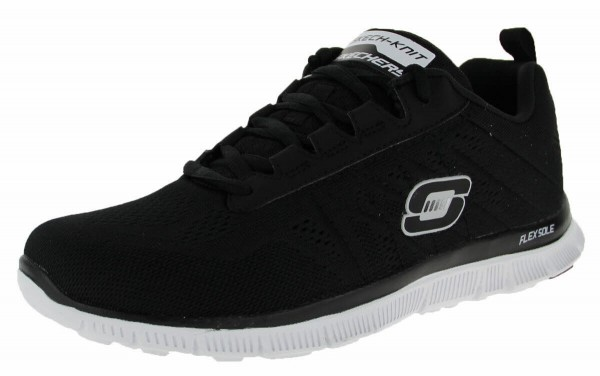 Skechers Damen Sneaker - Bild 1