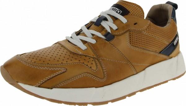 Pikolinos Herren Sneaker - Bild 1