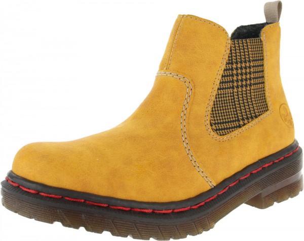 Rieker Damen Boots - Bild 1