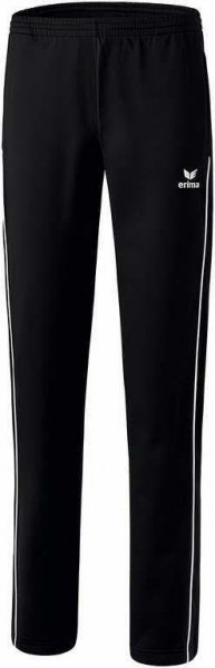 Erima SHOOTER 2.0 shiny pants - Bild 1