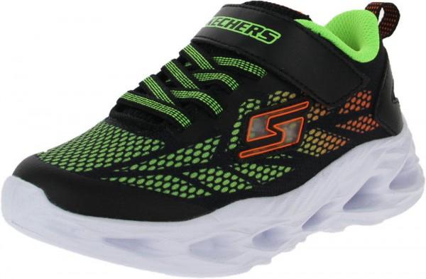 Skechers Jungen Sneaker - Bild 1