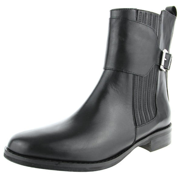 Rijos Damen Boots - Bild 1