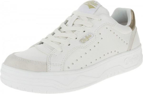 Buffalo Damen Fashion Sneaker Match - Bild 1