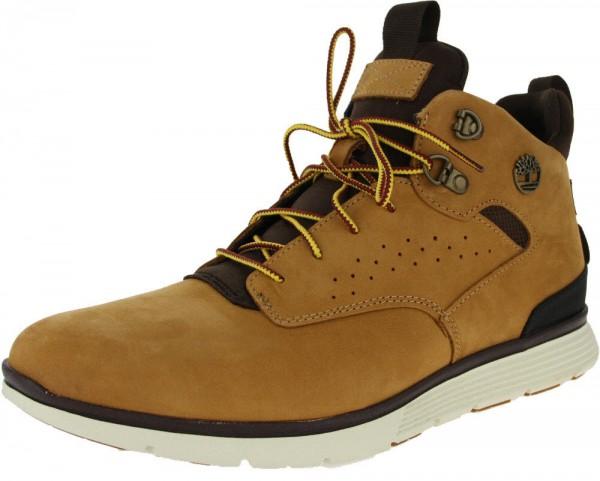 Timberland Boots Modell KILLINGTON - Bild 1