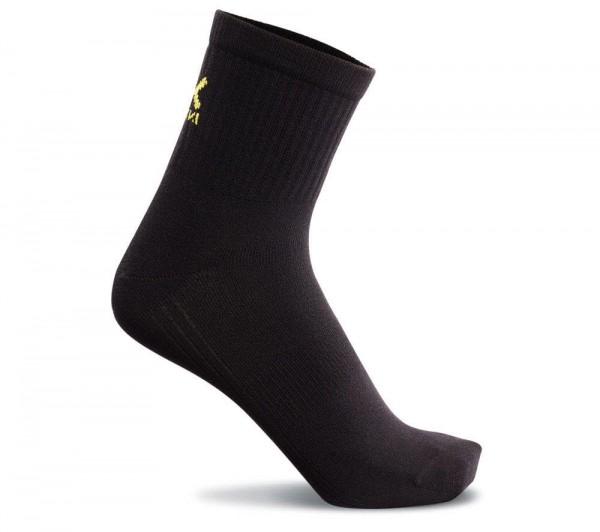 Völkl Active Socken im 2er Pack