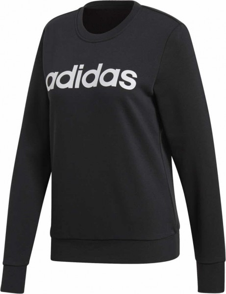 adidas DP2363 Damen Sweatshirt - Bild 1
