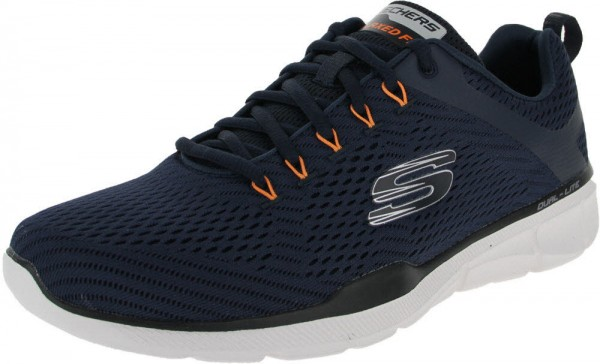 Skechers Sneaker EQUALIZER 3.0 - Bild 1