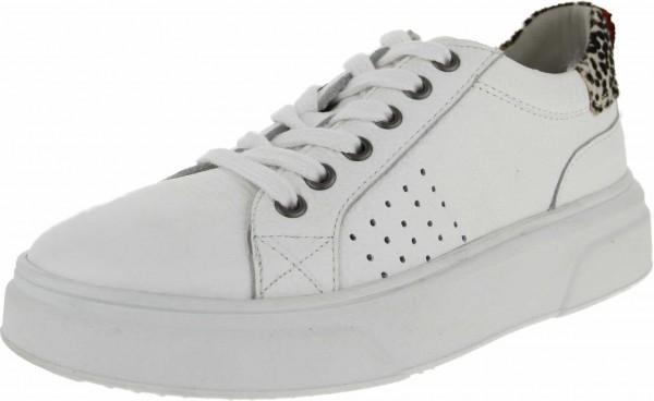 Poelman PS Shoes Damen Sneaker - Bild 1