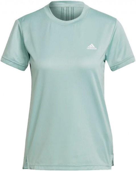 adidas 3-Streifen Sport T-Shirt - Bild 1
