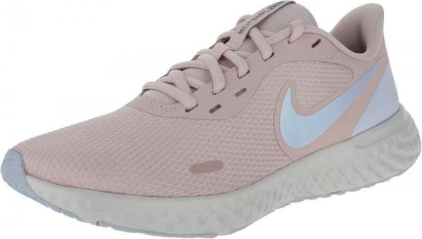 Nike Revolution 5 Damen-Laufschuh - Bild 1