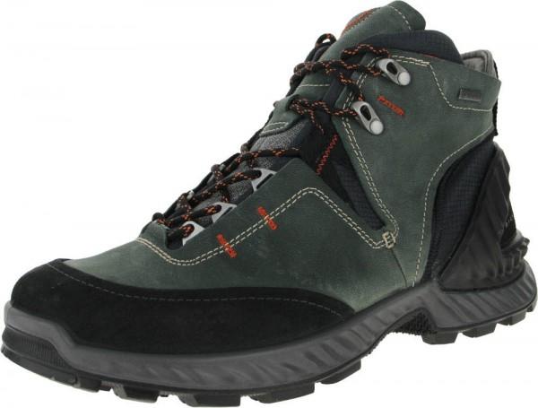 Ecco Herren Trekking Boots - Bild 1