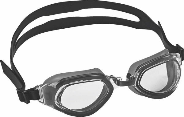 adidas Schwimmbrille PERSISTAR FIT