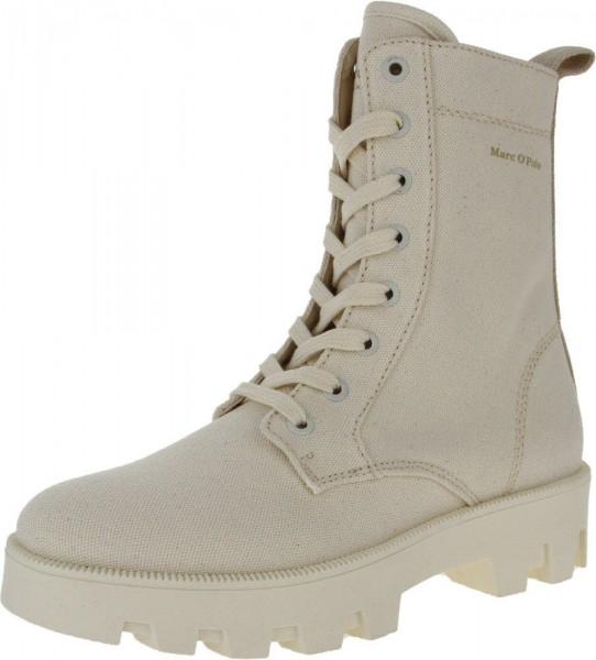 Marc O'Polo Damen Boots - Bild 1