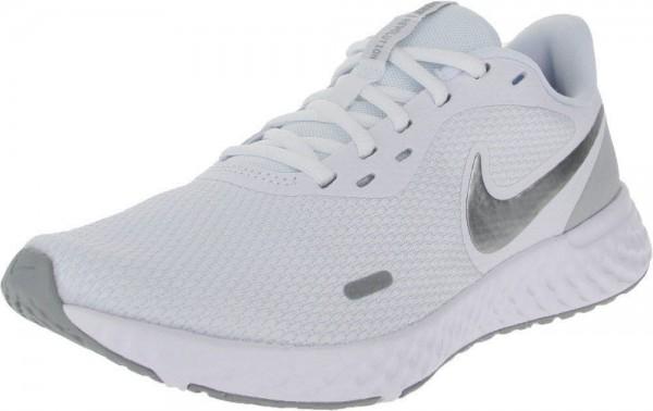 Nike WMNS NIKE REVOLUTION 5 - Bild 1