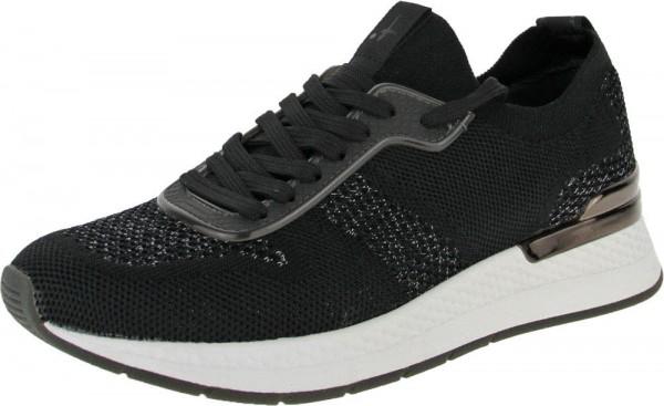 Tamaris Damen Sneaker 23712 - Bild 1