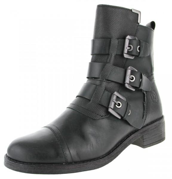 Bugatti Damen Boots - Bild 1