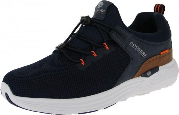 Dockers Herren Sneaker - Bild 1