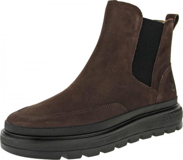 Timberland Damen Chelsea Boots - Bild 1