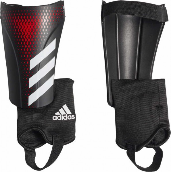 adidas Predator 20 Match Schienbeinschoner - Bild 1