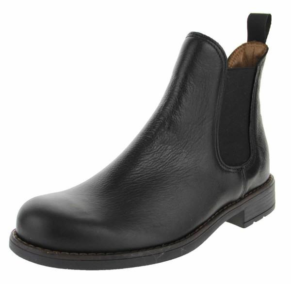 Rijos Mädchen Chelsea Boots - Bild 1