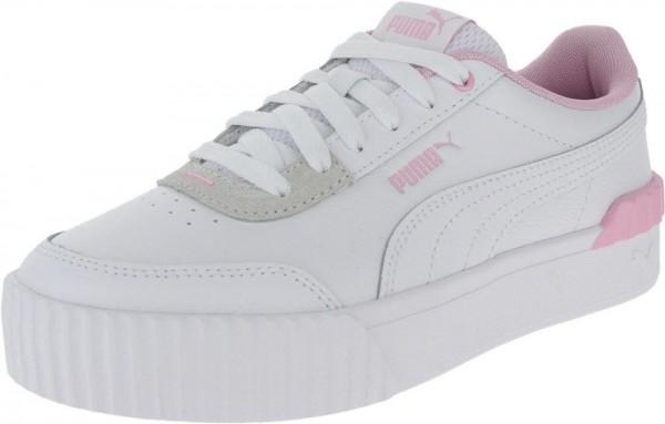 Puma Carina Lift Damen Sneaker - Bild 1