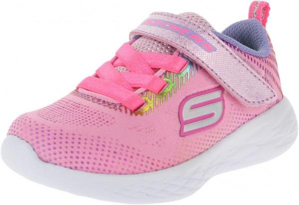 Skechers GO RUN Mädchen Sneaker - Bild 1