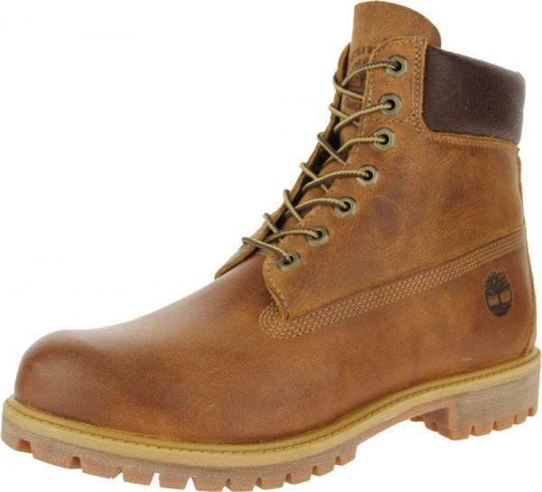 Timberland Premium Herren Boots - Bild 1