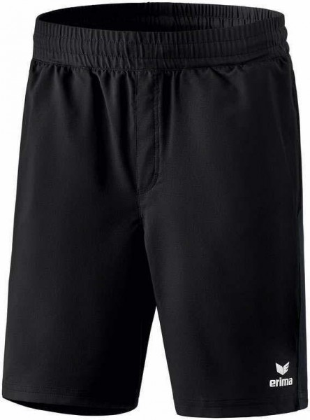 erima Premium One 2.0 Shorts - Bild 1