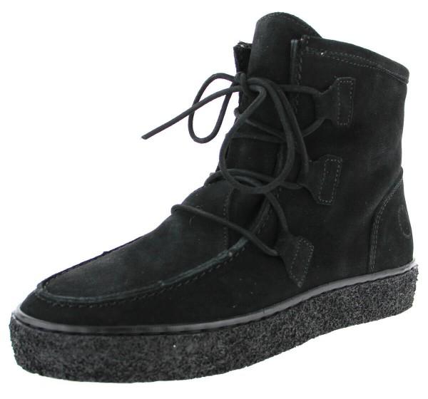 Ca`Shott Damen Boots - Bild 1