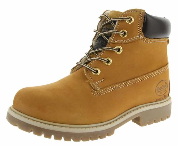 Dockers Boots - Bild 1